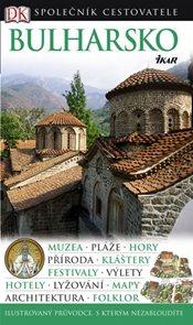 Bulharsko - Společník cestovatele