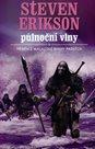 Malazská Kniha Padlých  5 - Půlnoční vlny