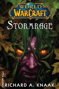 World of Warcraft - Stormrage