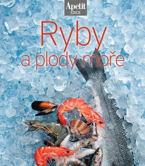 Apetit Ryby a plody moře - neuveden