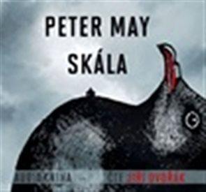 CD Skála
