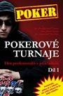 Pokerové turnaje - Hra profesionálů v příkladech