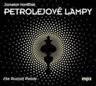 CD Petrolejové lampy