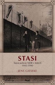 Stasi. 1945 - 1990