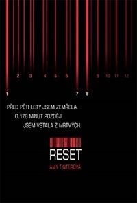 Reset / Reboot