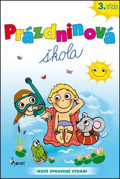 Prázdninová škola 3.třída - Petr Šulc - 15x21