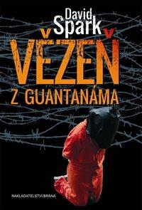 Vězeň z Guantanáma