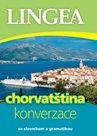 Chorvatština - konverzace
