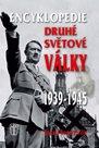 Encyklopedie druhé světové války 1939-1945