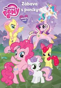 My Little Ponny - Zábava s poníky