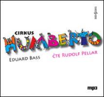 CD Cirkus Humberto