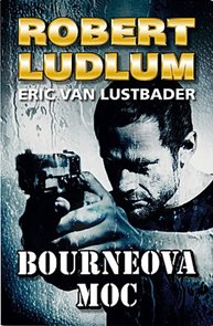 Bourneova moc