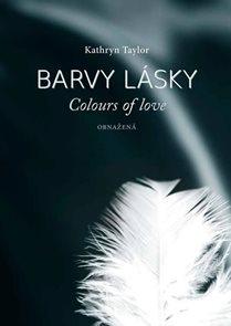 Barvy lásky / Colours of love 2 - Obnažená