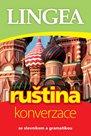 Ruština konverzace, 2. vydání