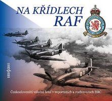 CD Na křídlech RAF