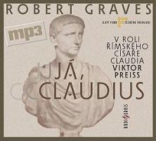 CD Já, Claudius
