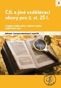 ČJL a jiné vzdělávácí obory pro 2. stupeň ZŠ I.