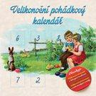 CD Velikonoční pohádkový kalendář
