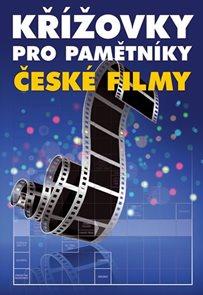 Křížovky pro pamětníky ? České filmy