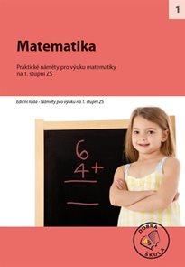 Matematika - praktické náměty pro výuku matematiky