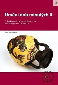 Umění dob minulých II.
