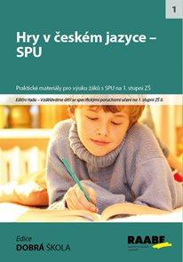 Hry v českém jazyce SPU