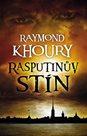 Rasputinův stín