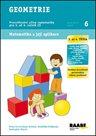Geometrie 3. a 4. třída - pracovní sešit