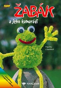 TOPP - Žabák a jeho kamarádi