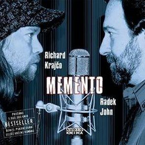 CD Memento