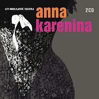 CD Anna Karenina