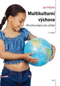 Multikulturní výchova - 2. vydání