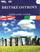 Britské ostrovy 5 DVD
