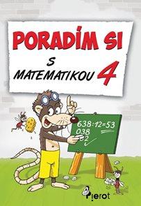 Poradím si s matematikou - 4. třída