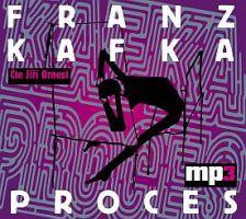 CD Proces
