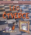 Leo a čtverce