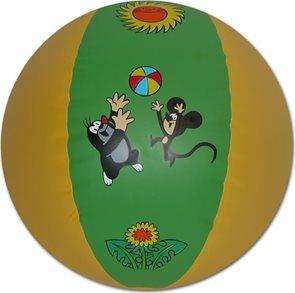 Nafukovací balon Krtek 51 cm