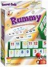 Rummy - cestovní hra