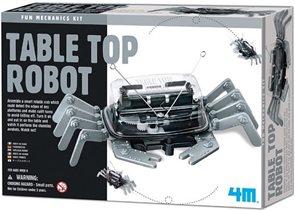 Robot Robokrab