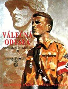 Válečná odysea - Pod hákovým křížem III.