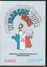 CD Francouzština pro začátečníky (Le français pour vous)