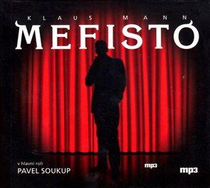 CD Mefisto