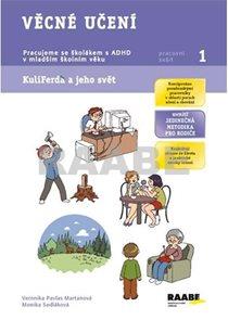 Věcné učení - Pracovní sešit 1
