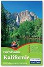 Poznáváme Kalifornie - Lonely Planet