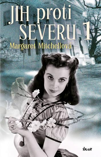 Jih proti Severu 1 - Mitchellová Margaret - 16x24 cm, Sleva 15%