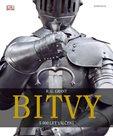 Bitvy: 5000 let válčení