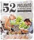 52 projektů na městskou zahradu