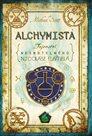 Alchymista - Tajemství nesmrtelného Nicolase Flamela - 3. vydání