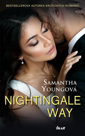 Nightingale Way - Youngová Samantha