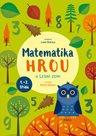 Matematika hrou 1: 1.–2. třída. V Lesní zemi